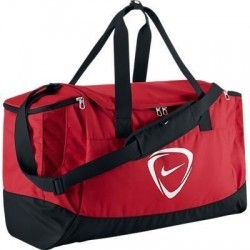 LARGE NIKE TORBA SPORTOWA CLUB TEAM DUFFEL L
