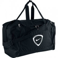 MEDIUM NIKE TORBA SPORTOWA CLUB TEAM DUFFEL M