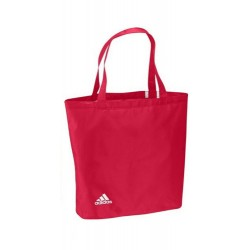 TORBA ADIDAS SPORT PERFORMANCE SHOPPER