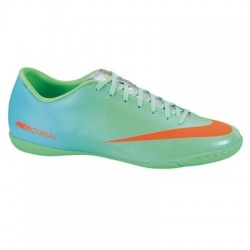 BUTY HALOWE MERCURIAL VICTORY IC-BUTY MPH Q114