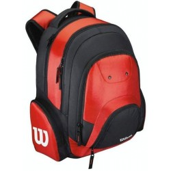 WILSON RACKET PLECAK EQUIPMENT BACKPACK
